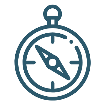 EASTHOUSE_ICON_ COMPASS