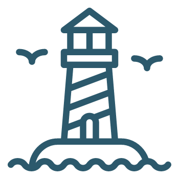 EASTHOUSE_ICON_ LIGHTHOUSE