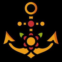 anchor easthco