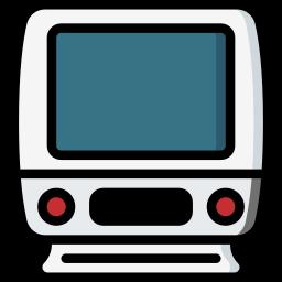 computer easthco