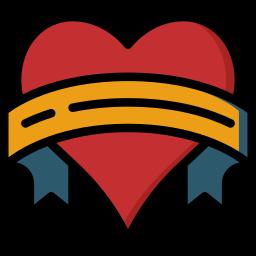 heart 2 eastco