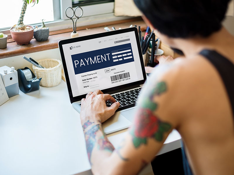 EASTHOUSE_CO_PAYMENT
