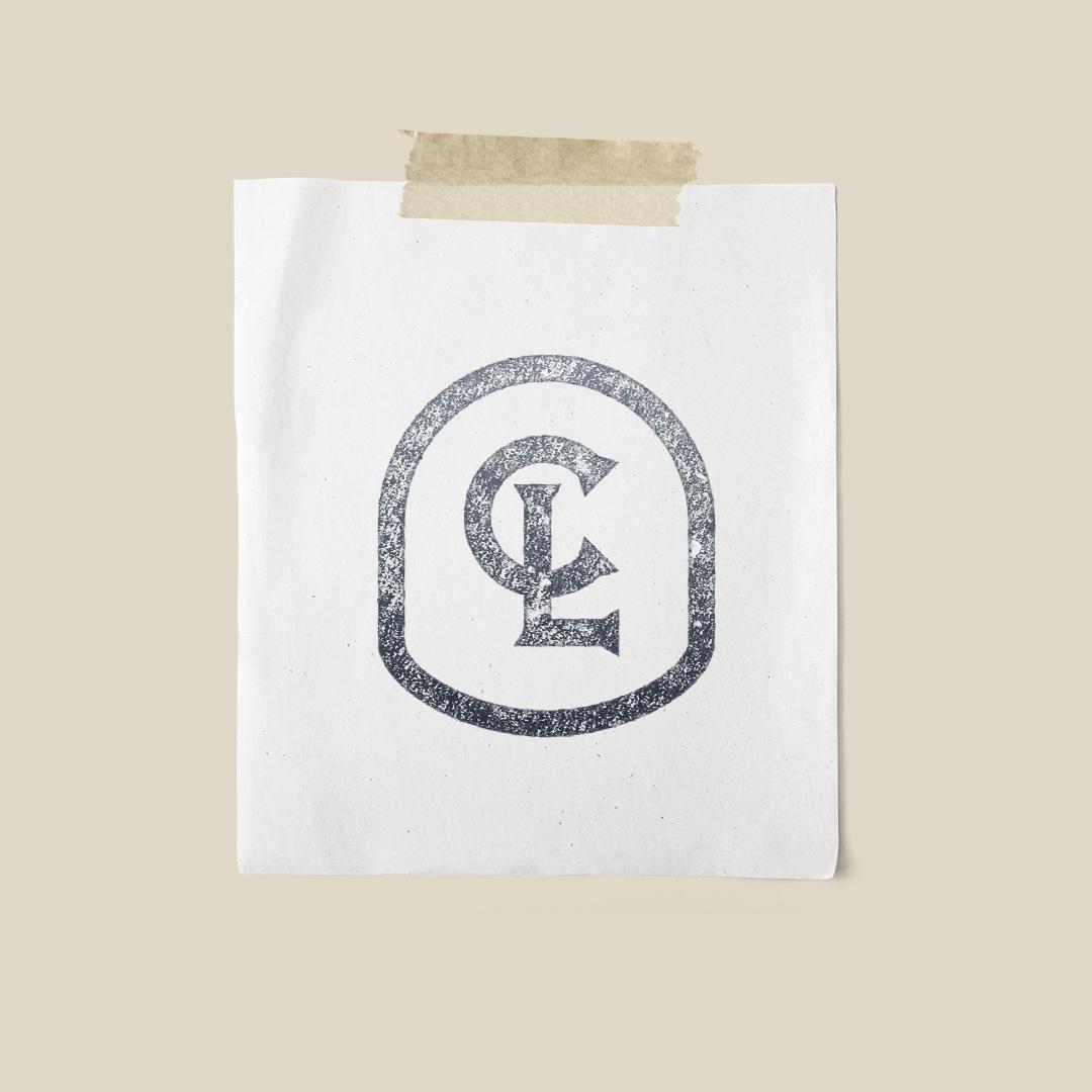 easthouse-co-charlemange-langoustine-3