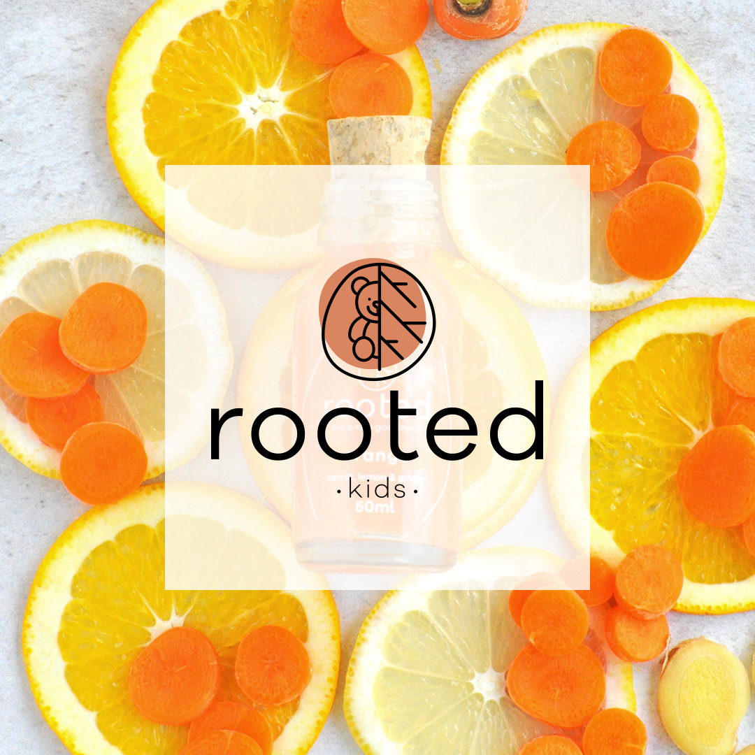 easthouse-co-rooted-3