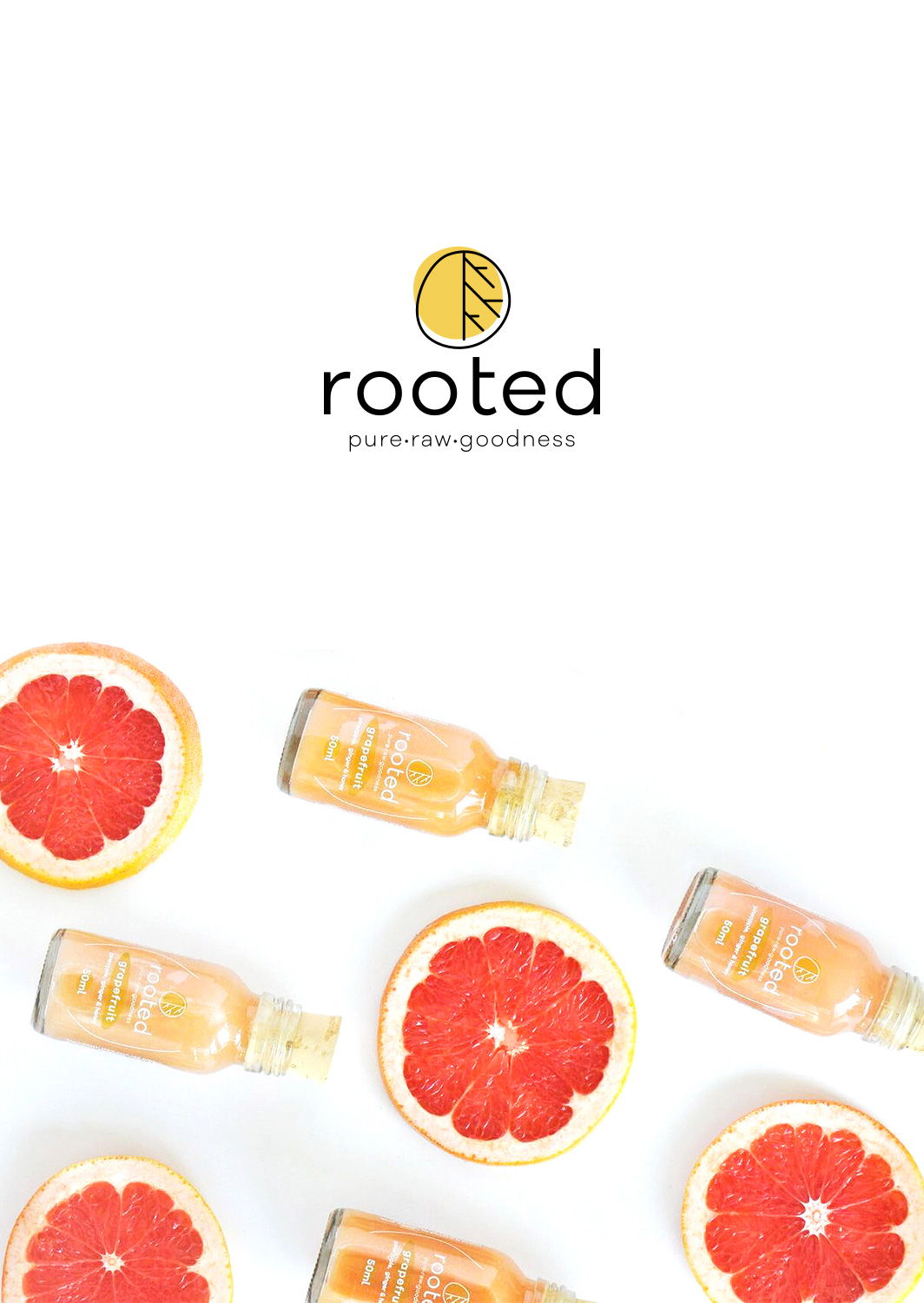 easthouse-co-rooted-banner-mobile