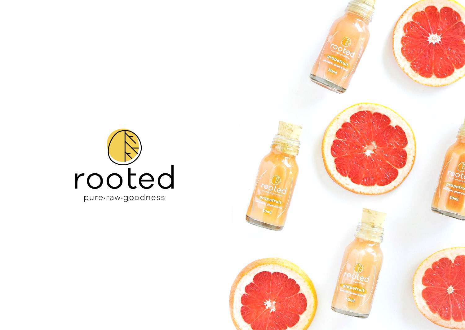 easthouse-co-rooted-banner